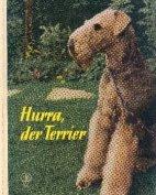 """""""Hurra der Terrier"""", Kurt Knaak"""