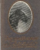 """""""Der rauhhaarige Terrier und seine Erziehung"""", 4. Auflage, 1924"""