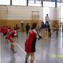 Saison 2004/05