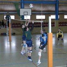 Saison 2002/03