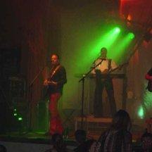 Vereinsfest 2003