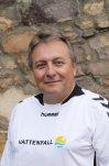 Frank Scheibel