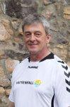 Roberto Beier