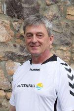 Roberto Beier - Aussen