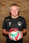 Gert Fischer