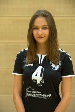 Marie-Theres Schulze - Aussen