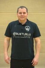 Olaf Eberhardt - Trainer