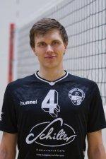 Felix Deutscher - Ohne
