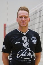 Thomas Naumann - Ohne