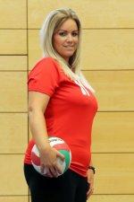 Melanie Noll - Aussen