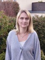 Mandy Grüttner - Ohne