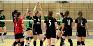 1. Runde Regionalpokalqualifikation