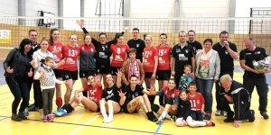 6. Platz Regionalliga Ost