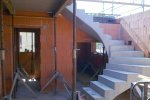 Treppenfertigteil 2