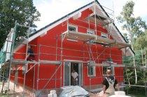 Einfamilienhaus Bad Lausick