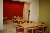 Cafeteria Borna