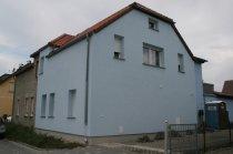 Einfamilienhaus Ramsdorf