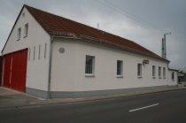 Vereinshaus Neukieritzsch