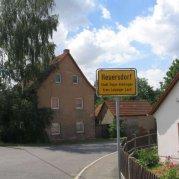 Heuersdorf