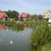 Neukirchen-Wyhra