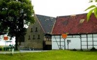 Gemeinde Neukirchen-Wyhra