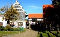 Volkskundemuseum Wyhra